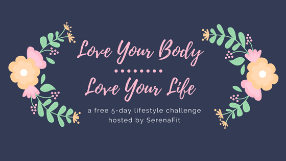 Love Your Body.png