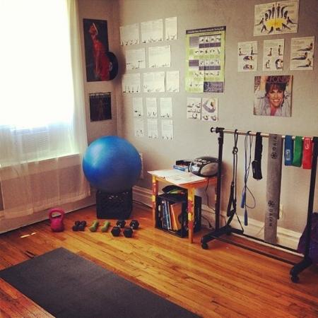 at home gym 3.jpg