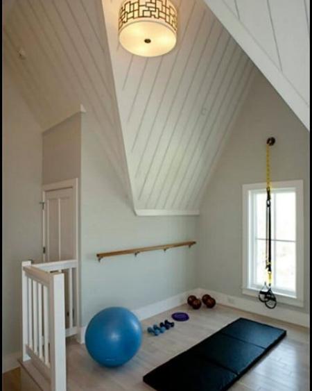 at home gym 2.jpg