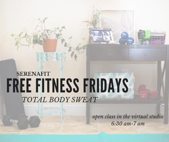 serenafit Free Fitness Fridays.png