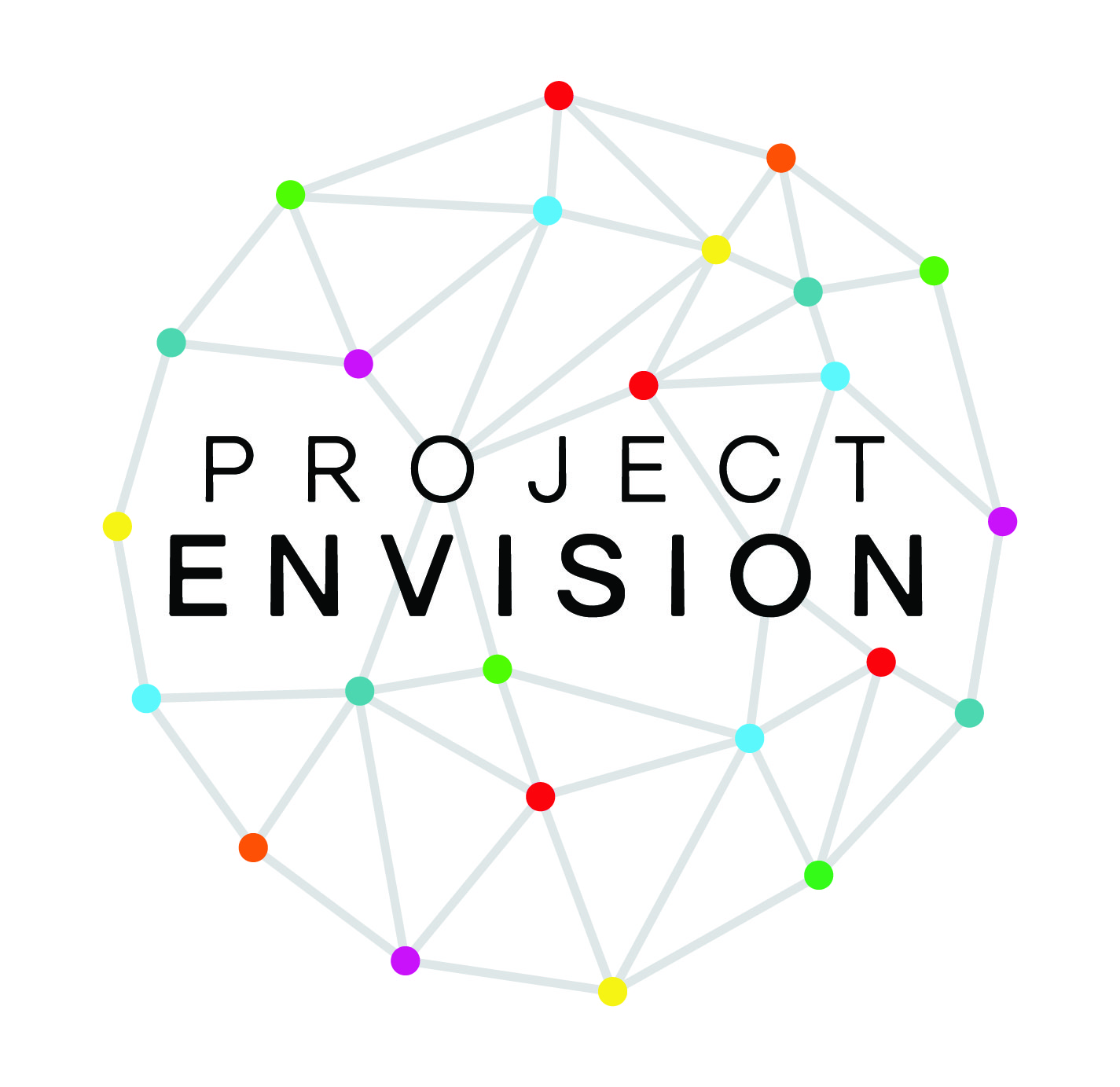 Project Envision