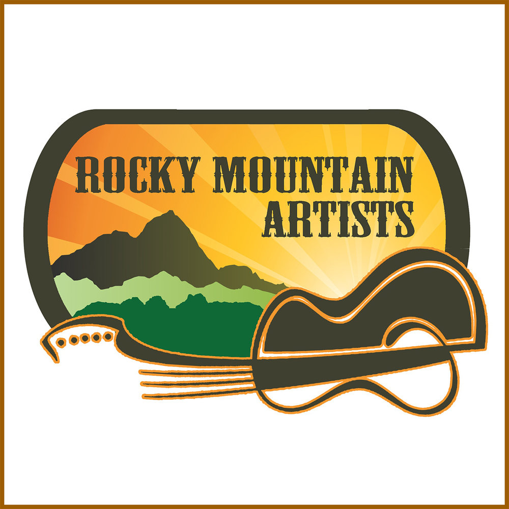 Booking Agent: Mark Brut   mark@rockymountainartists.   com  www.rockymountainartists.com