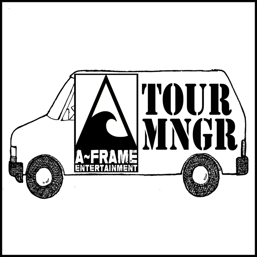Tour Manager & Publicity: Moses Brown  jmosesbrown@gmail.com