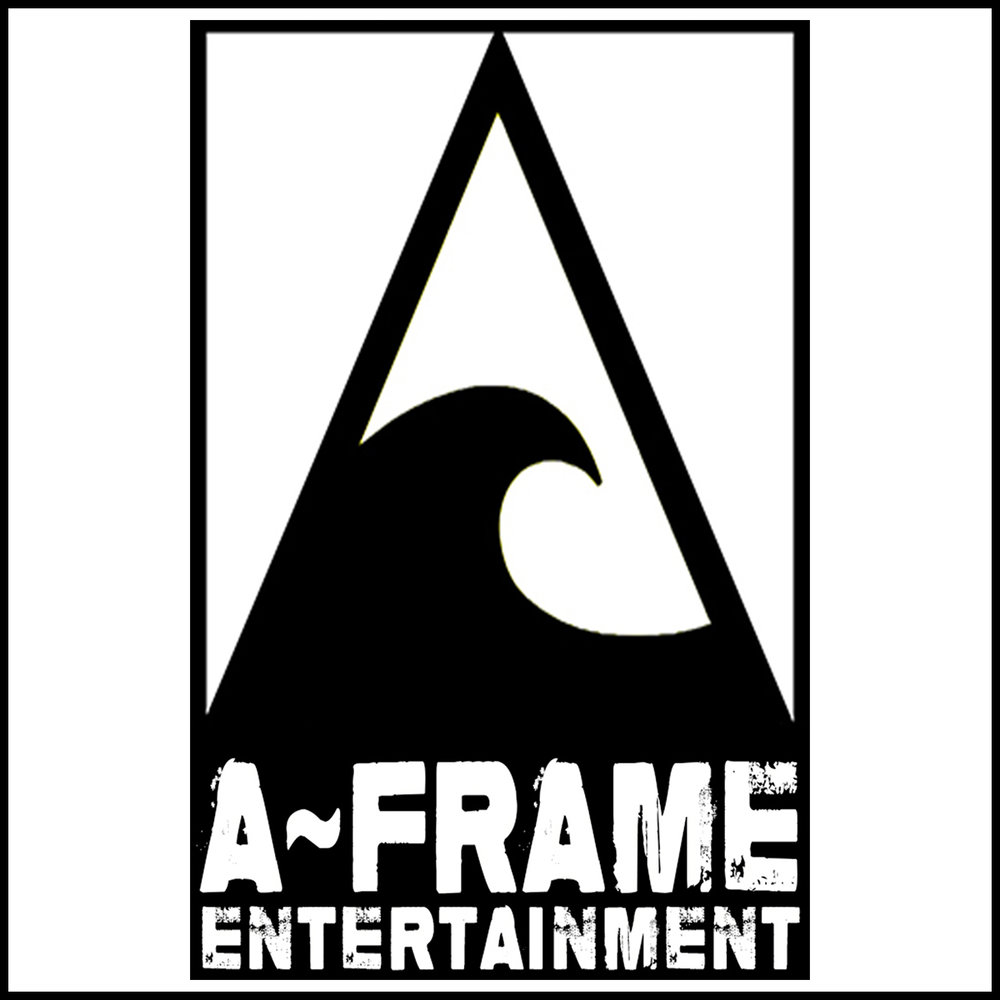 Manager: Andy Horne Andrew@aframeentertainment. com website coming soon