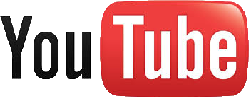 music-youtubebutton-web.png