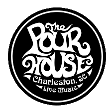 Contact-ThePourHouse-web copy.png