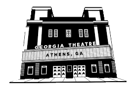 Contact-GeorgiaTheatre-web copy.png