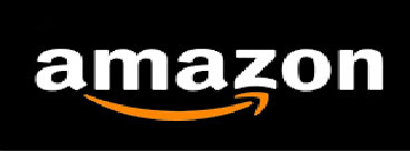 Music-Amazon-web.jpg