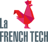 FT_logo-04.png