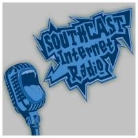 southcast_blue.jpg