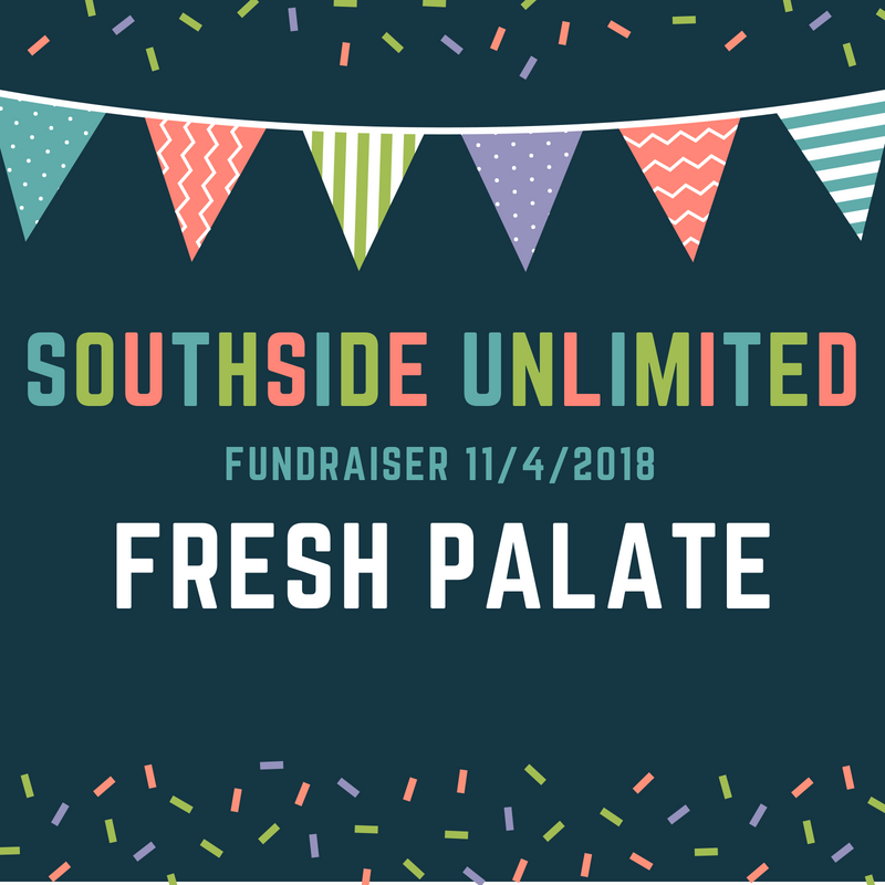 southside unlimited (2).png