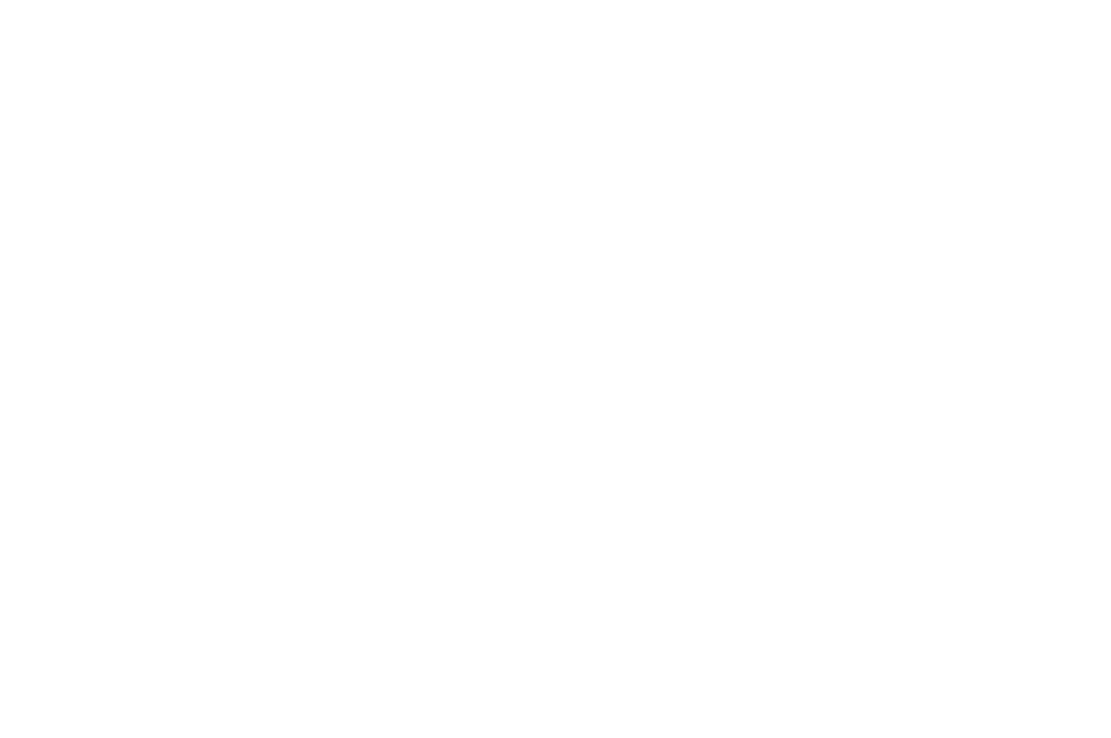 NOMINATED BEST SHORT  - SOHO INTERNATIONAL FILM FESTIVAL  - 2018.png