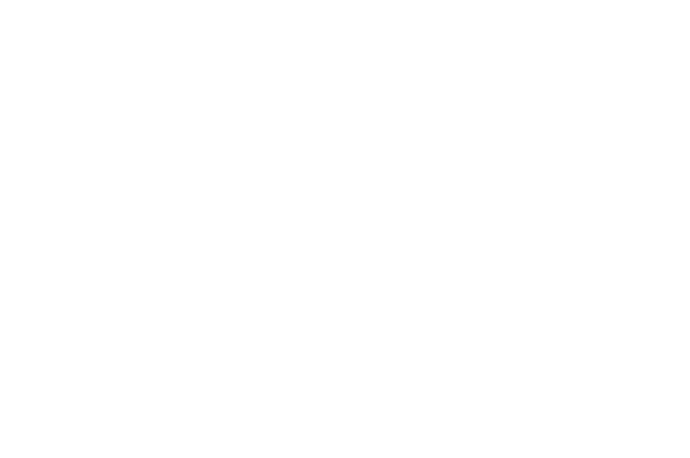 BEST ACTOR  - SOHO INTERNATIONAL FILM FESTIVAL  - 2018.png