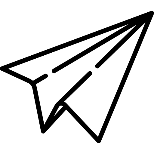 Air Platforms