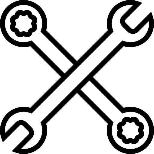 Engineered Resilient Systems