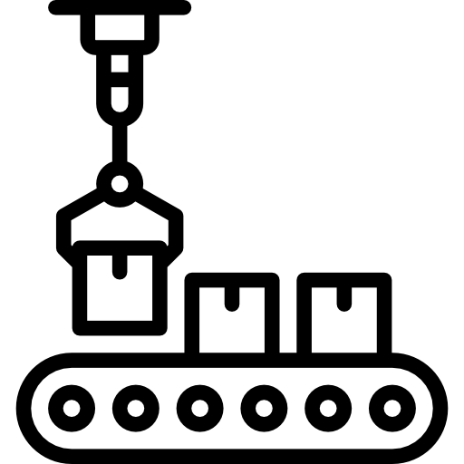 Materials & Manufacturing