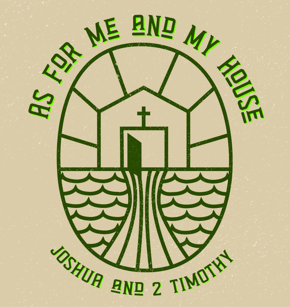As_For_Me_and_My_House_series_logo_72_dpi_small_light.jpg