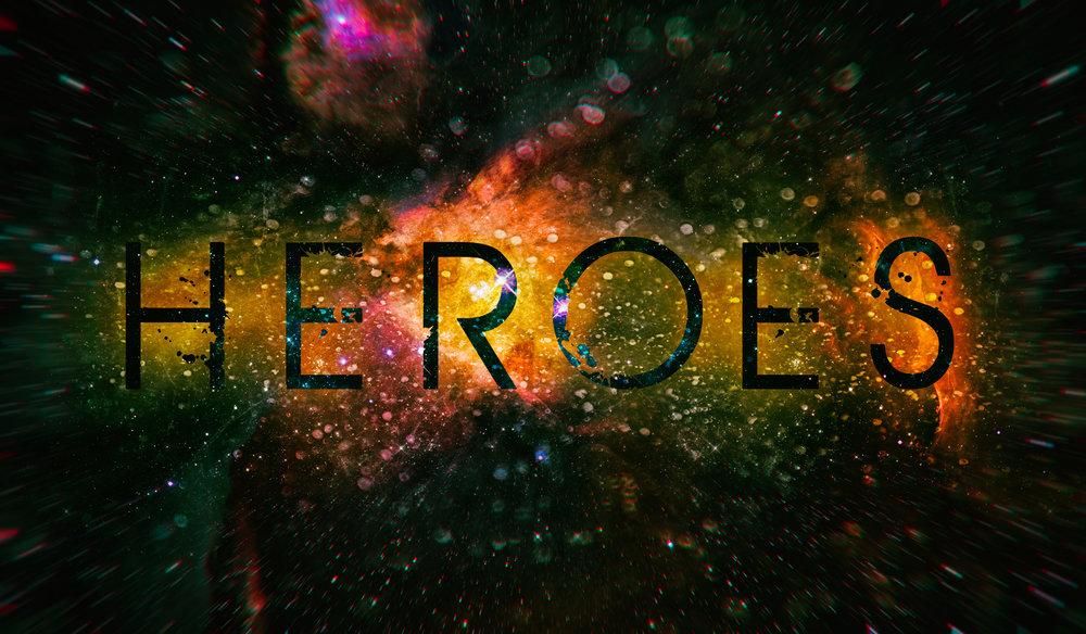 Heroes Space Title (2).jpg