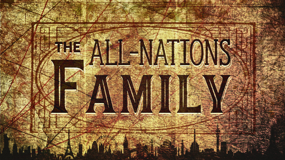 The All Nations Family title sm.jpg