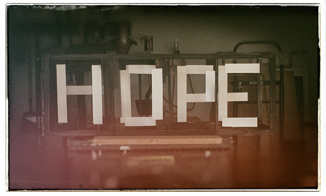 Hope Is Built.jpeg