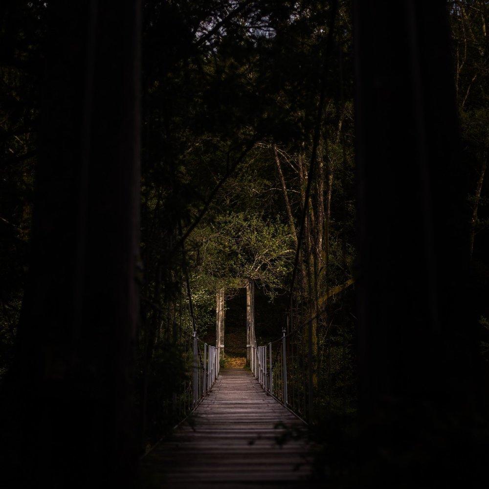 Straight Path.jpg