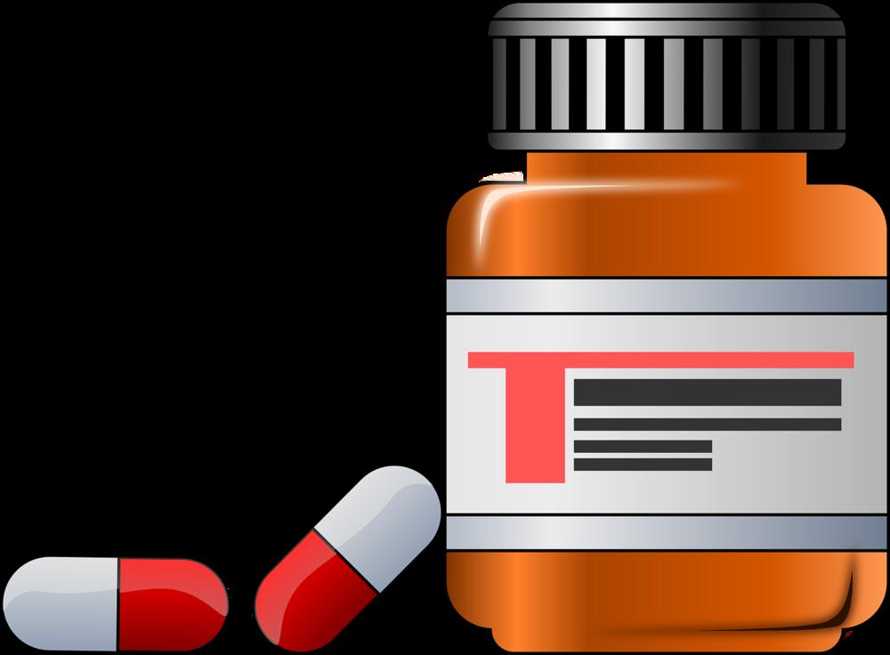 Prescription.png