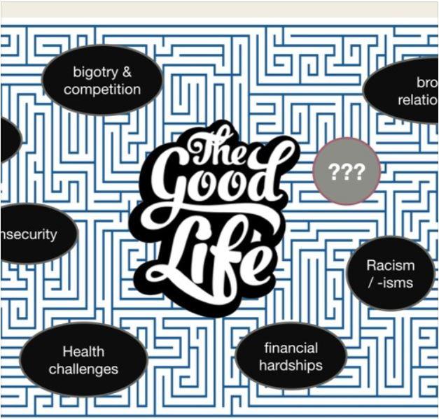 The God Life.JPG