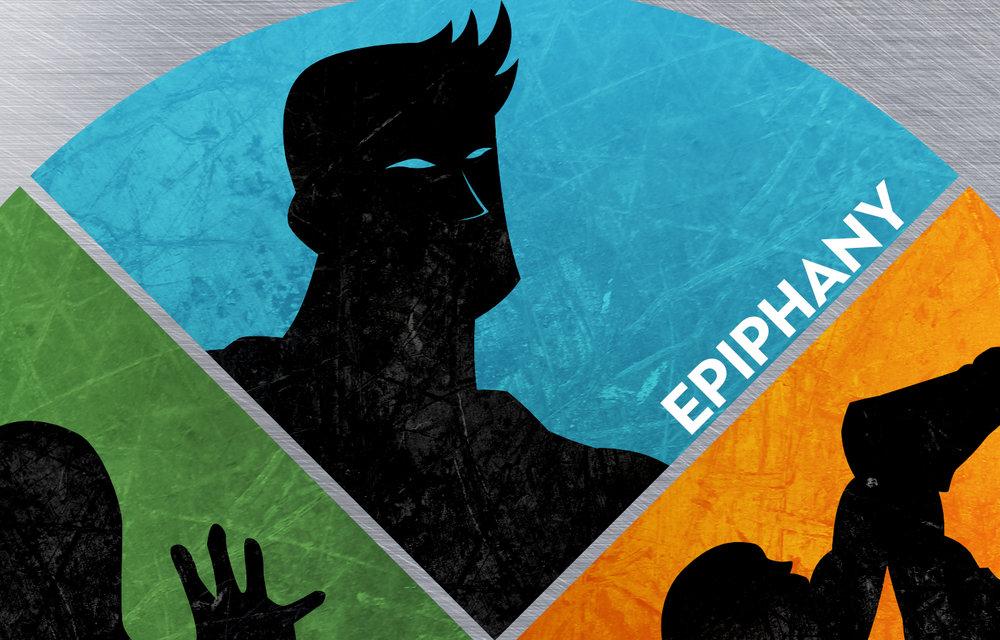 Journey-Epiphany.jpg
