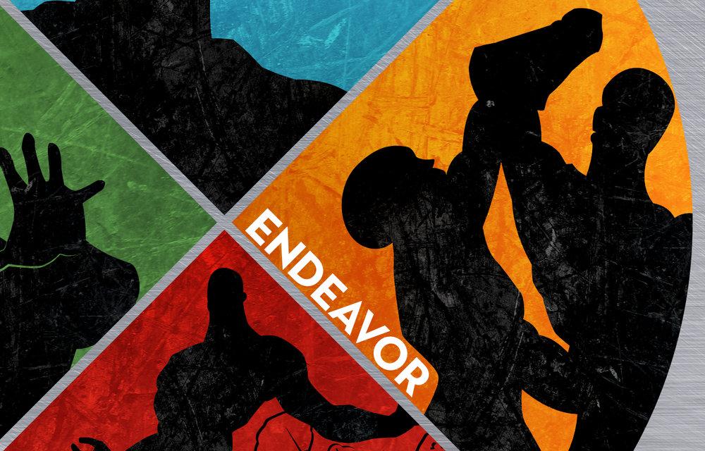 Journey-Endeavor.jpg