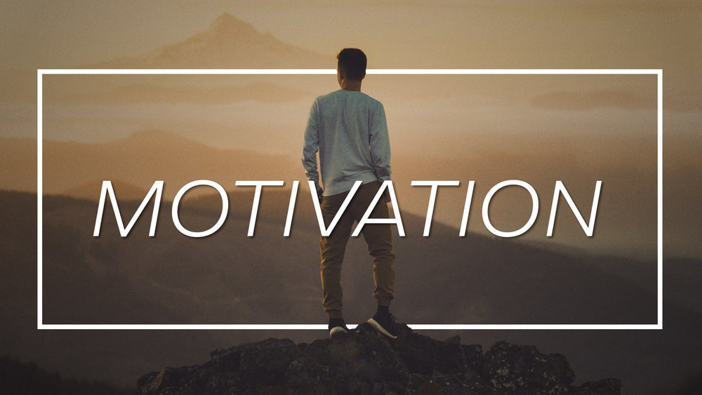 Motivation mountain.jpeg