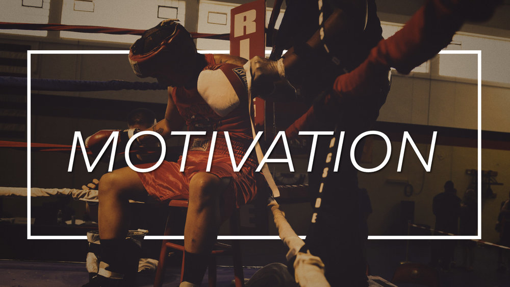 Motivation boxing.jpeg