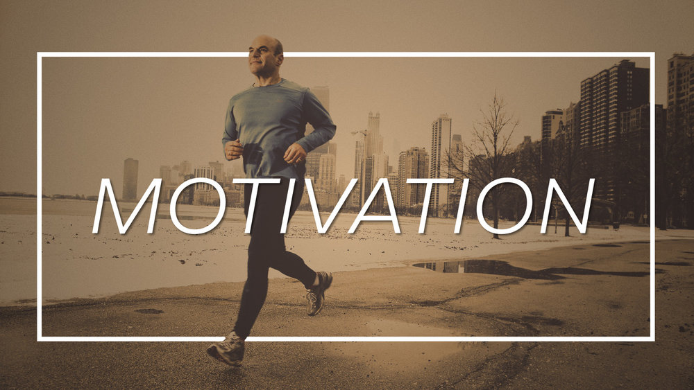 Motivation running.jpeg