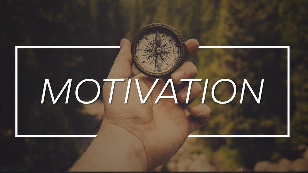Motivation compass.jpeg
