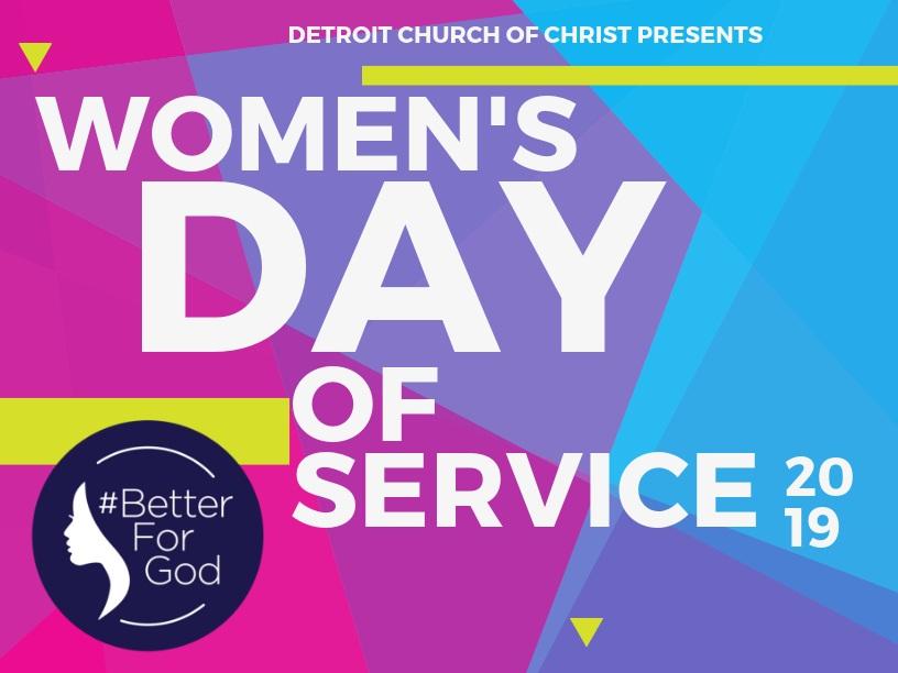 Womens+day+of+service.jpg