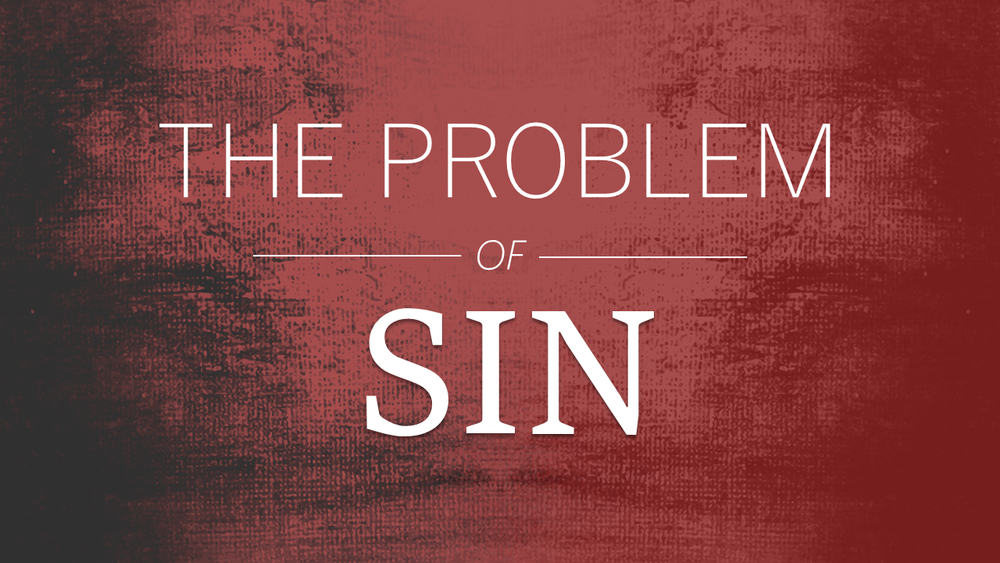 The Problem of Sin.png