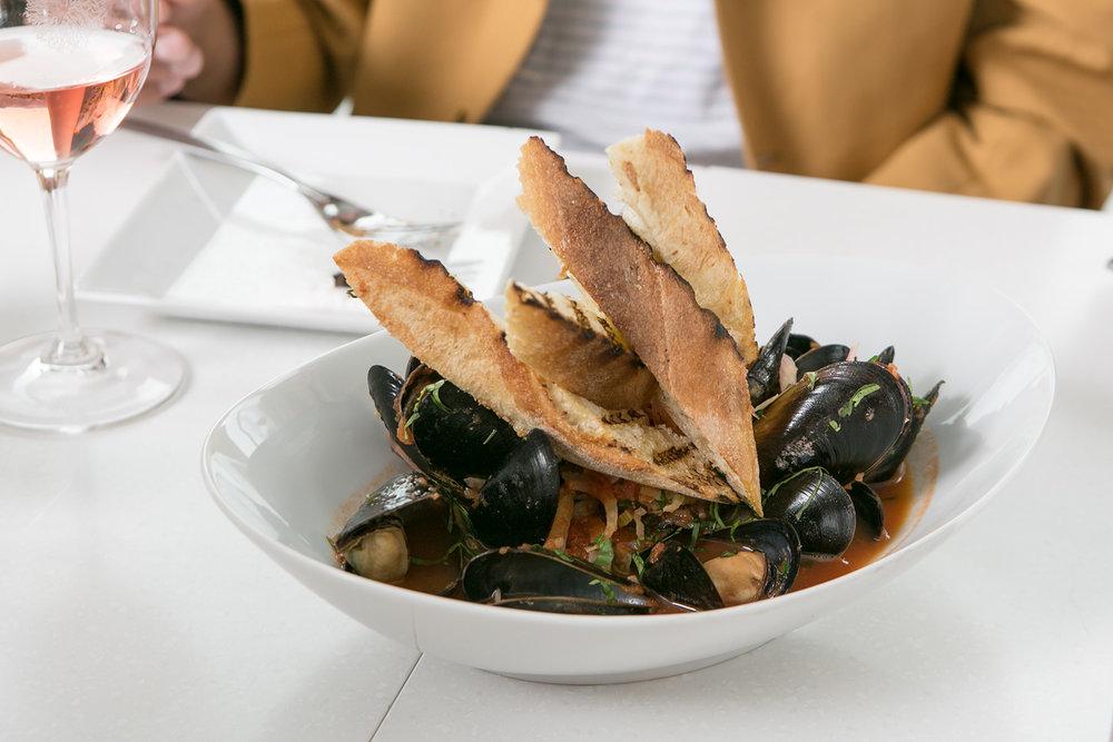 vanilla-pod-restaurant-mussels