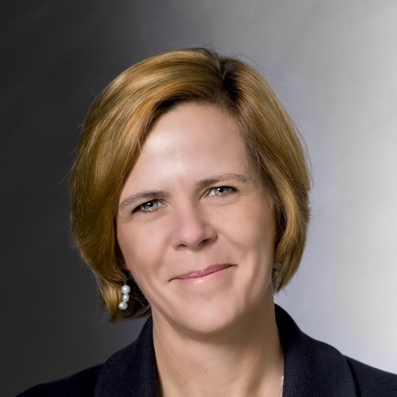 Christe White Radler, White, Parks & Alexander Legal