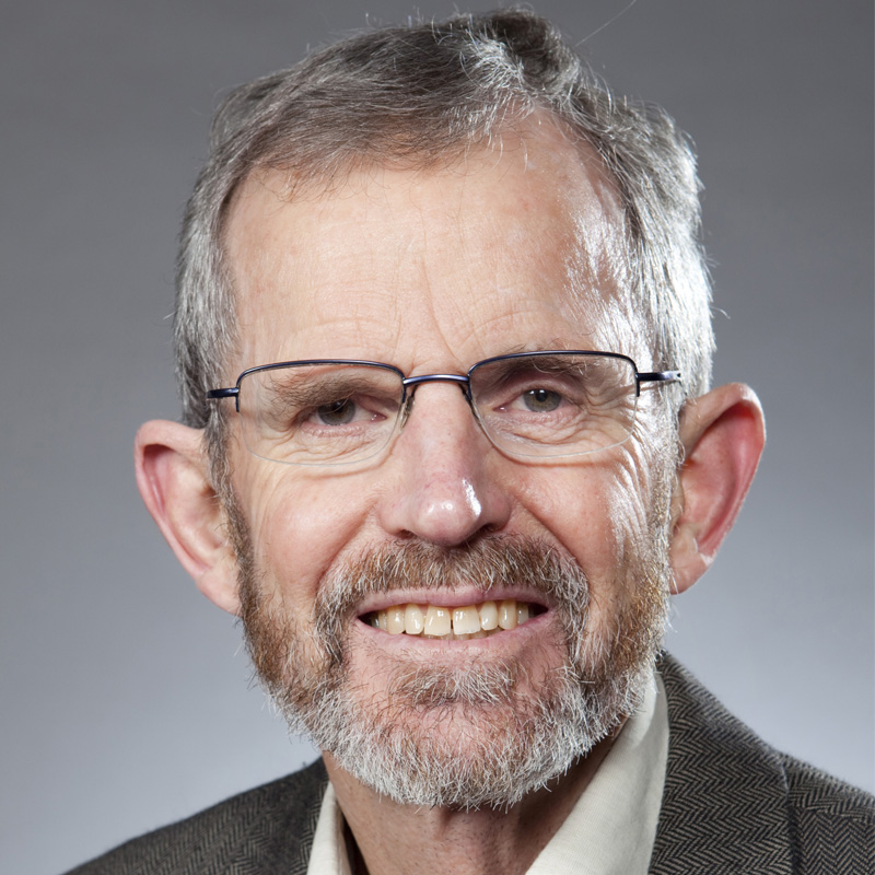 Andy Buchanan University of Canterbury Peer Review