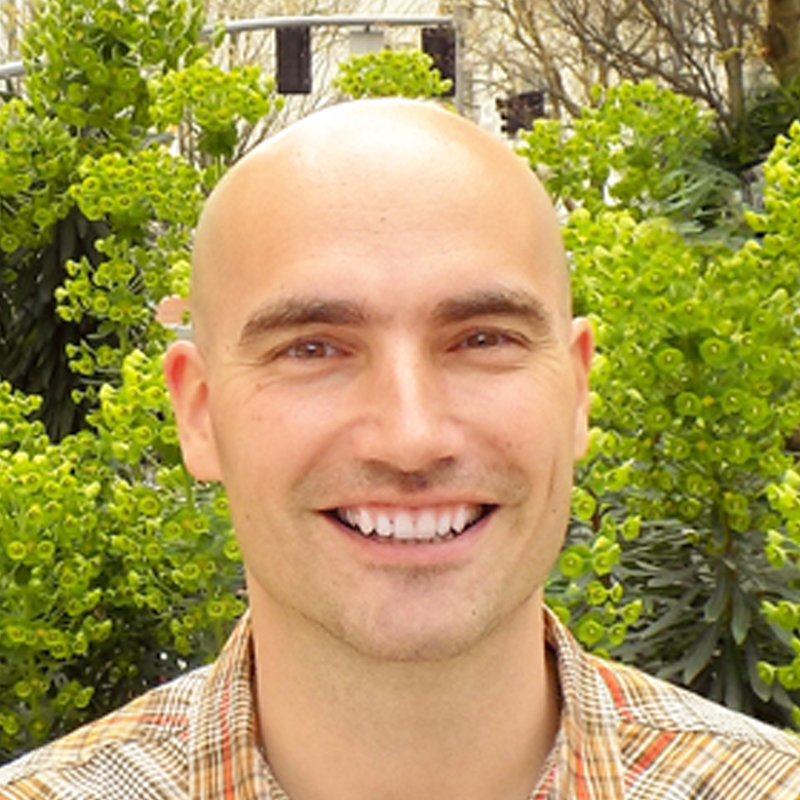 Daan Dommels KPFF Consulting Engineers Civil Engineering