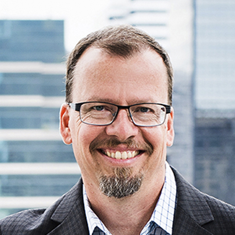 Paul Schwer PAE M/E/P Engineering