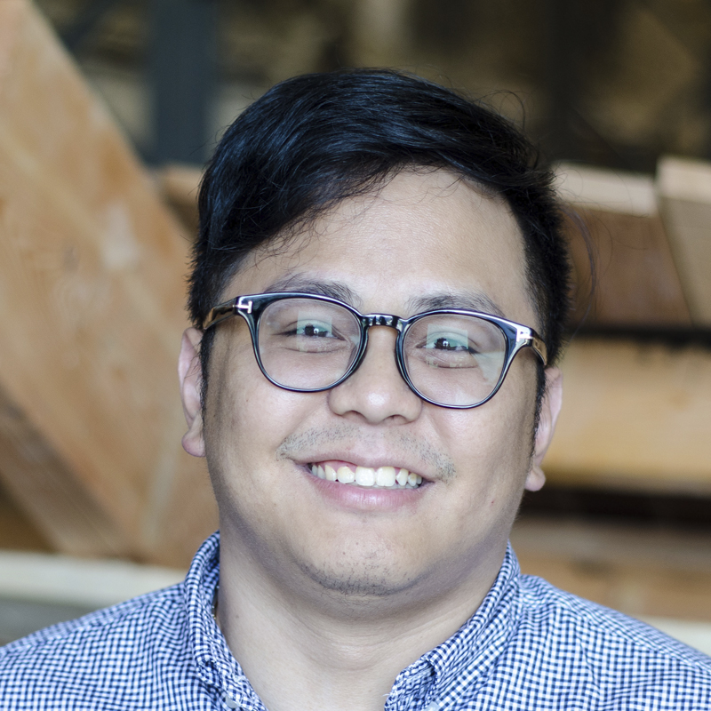 Jack Tsai StructureCraft Builders Design-Assist & Construction