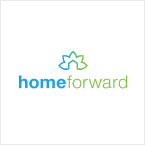 homeforward_logo.jpg