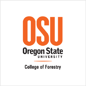 OSU College of Forestry.png