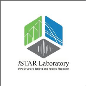 PSU iSTAR Laboratory.png