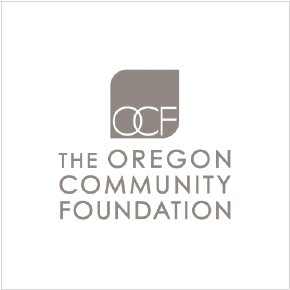 The Oregon Community Foundation Alt 2.png