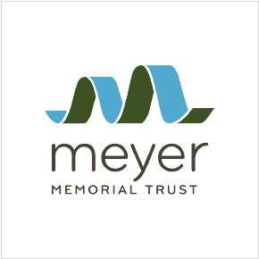 Meyer Memorial Trust.png