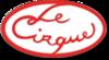 lecirque.com