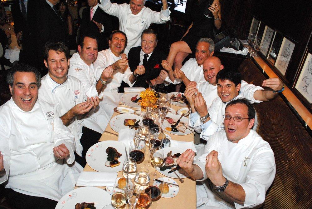 chefs with italian gestures.jpg