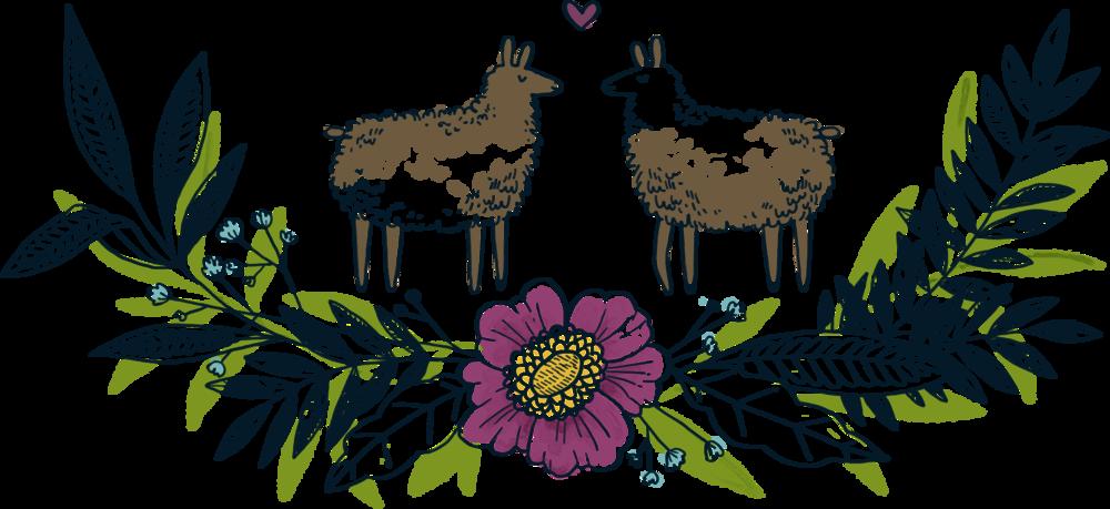 Llama Pasture.png