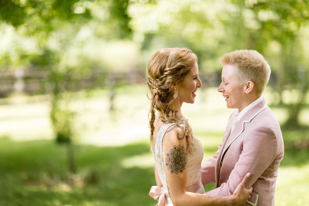 Brooke Brittney Wedding-Brooke Brittney-0046.jpg